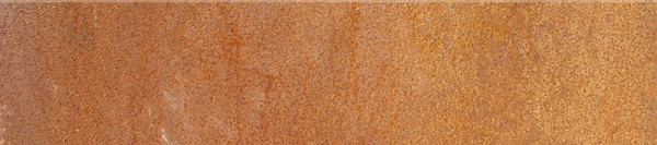 GreenLiner Stahl 150/4CT (2m)