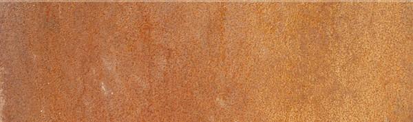GreenLiner Stahl 200/4CT (2m)