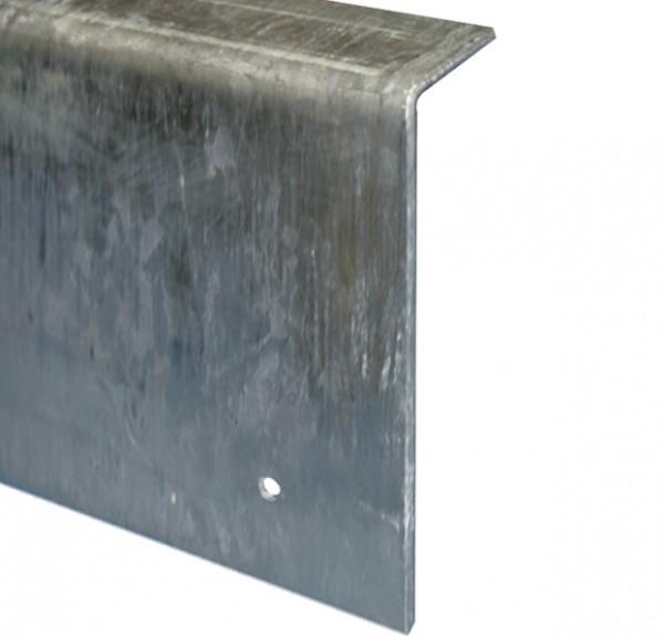 GreenLiner Stahl-Winkel 300-50/4VW (2m)