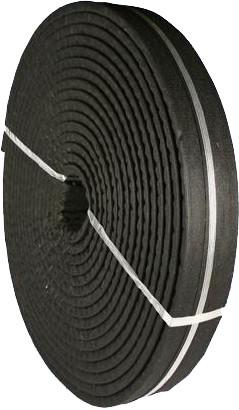 Dränagestreifen ND-Strip150 30,0m