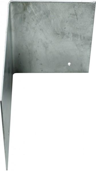 GreenLiner Stahl 300/4V-25/25 Ecke 90°-Winkel