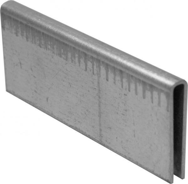 GreenLiner Stahl SV40-Stoßverbinder