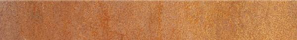 GreenLiner Stahl 100/4CT (2m)