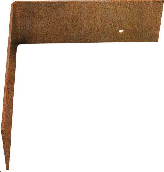 GreenLiner CT-Stahl 150/4CT-25/25 Ecke 90°-Winkel
