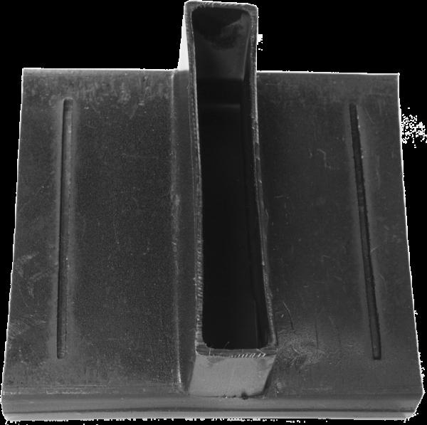 Dränagestreifen ND Strip-150-T-Verbinder