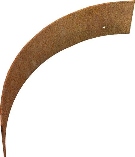 GreenLiner CT-Stahl 150/4CT-R32 Bogen 90°