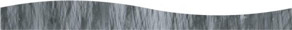 GreenLiner Stahl-100/200/4V Welle (2m)