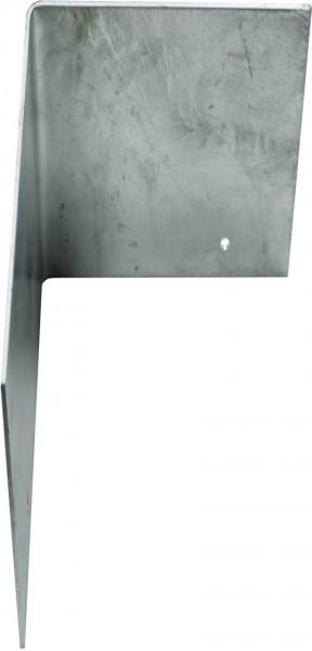 GreenLiner Stahl 350/4V-25/25 Ecke 90°-Winkel