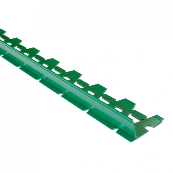 GreenLiner PVC-45 Set 20m