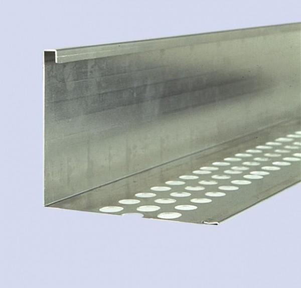 Randprofil RP101 Set-2,5m