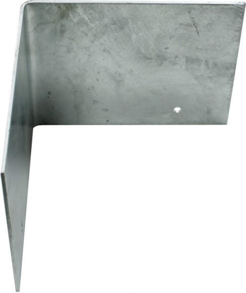 GreenLiner Stahl 200/4V-25/25 Ecke 90°-Winkel