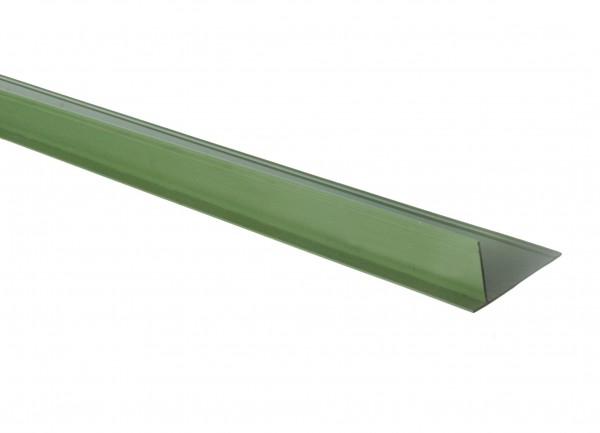 GreenLiner PVC-45P Set 20m