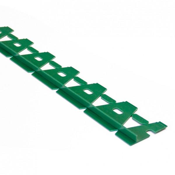GreenLiner PVC-15 Set 20m