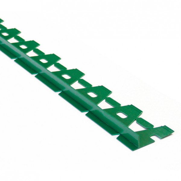 GreenLiner PVC-25 Set 2m