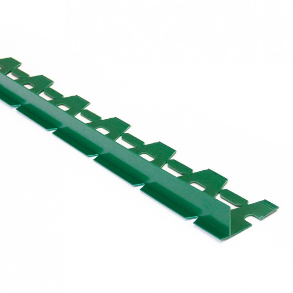 GreenLiner PVC-35 Set 20m