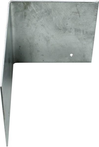 GreenLiner Stahl 250/4V-25/25 Ecke 90°-Winkel