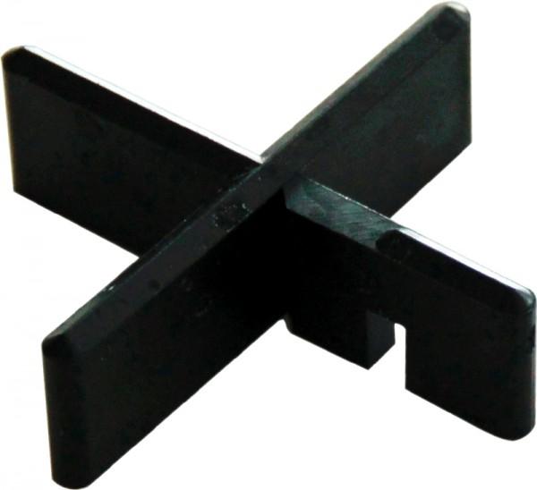 GreenLiner Fugenkreuz FKK-10 (100 Stk)