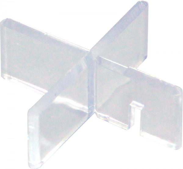 GreenLiner Fugenkreuz FKK-3 (100 St)