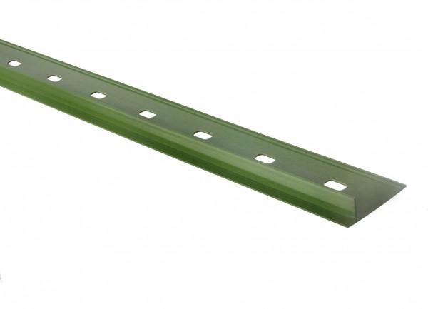 GreenLiner PVC-25P Set 20m