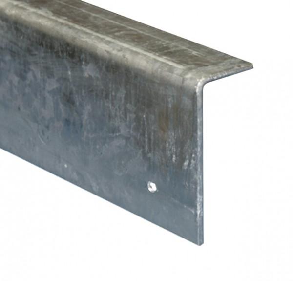 GreenLiner Stahl-Winkel 150-50/4VW (2m)