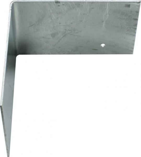GreenLiner Stahl 150/4V-25/25 Ecke 90°-Winkel