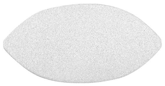 GreenGabion Bank/granit-grau
