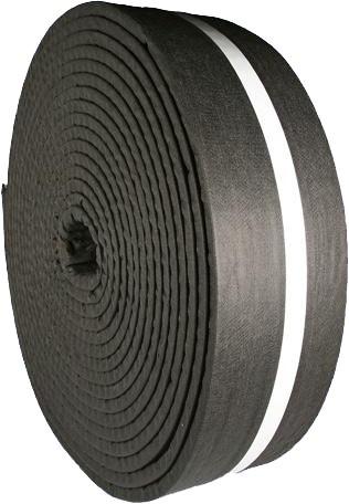 Dränagestreifen ND-Strip300 30,0m
