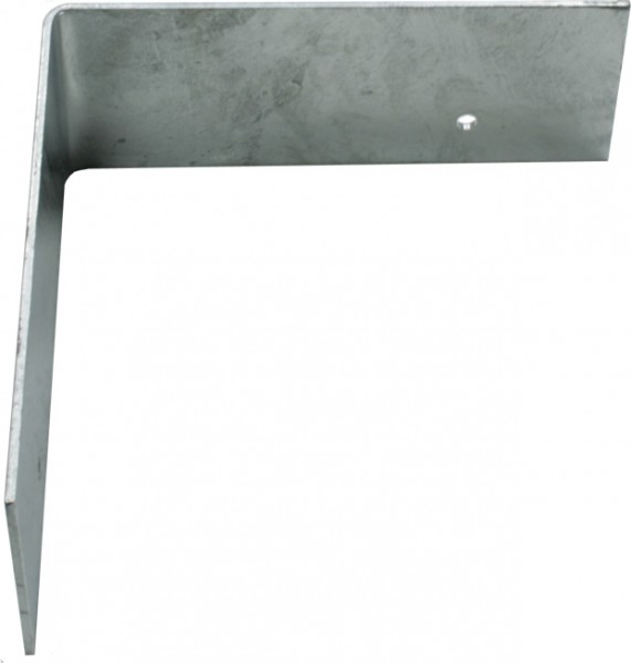 GreenLiner Stahl 100/4V-25/25 Ecke 90°-Winkel